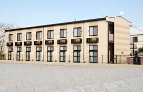 1K Apartment in Mutsumi - Matsudo-shi