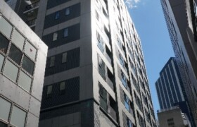 2LDK {building type} in Shibuya - Shibuya-ku
