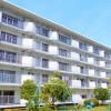 3DK Apartment to Rent in Sumoto-shi Exterior