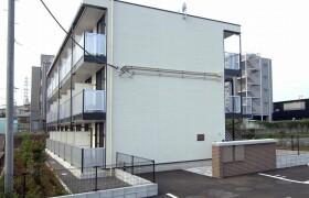 1K Apartment in Ichiba - Funabashi-shi