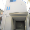 4LDK House to Buy in Setagaya-ku Exterior