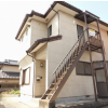 Whole Building House to Buy in Kai-shi Exterior