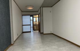 3LDK House in Mitsuyakita - Osaka-shi Yodogawa-ku