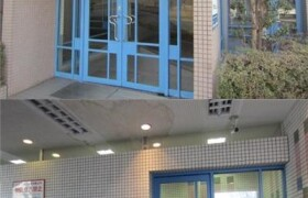 3LDK Apartment in Kasugacho - Nerima-ku