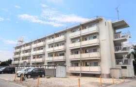 1DK Mansion in Katayamacho - Ono-shi