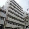 1LDK Apartment to Buy in Kyoto-shi Shimogyo-ku Exterior