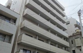 1LDK {building type} in Fukakusacho - Kyoto-shi Shimogyo-ku