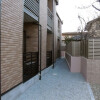 1K Apartment to Rent in Nishinomiya-shi Interior