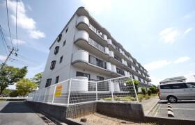 3LDK Mansion in Oyuminochuo - Chiba-shi Midori-ku