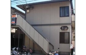 1R Apartment in Arakawa - Arakawa-ku