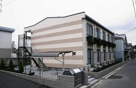 1K Mansion in Iguchi - Mitaka-shi