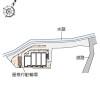 1K Apartment to Rent in Yokosuka-shi Interior