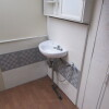 1LDK House to Buy in Matsubara-shi Washroom