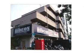 1K Mansion in Nagatsutacho - Yokohama-shi Midori-ku