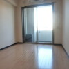 1K Apartment to Rent in Hachioji-shi Western Room