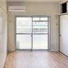 2K Apartment to Rent in Yamagata-shi Interior