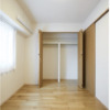 1LDK Apartment to Buy in Nakano-ku Interior