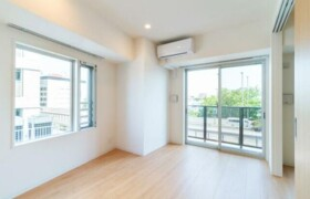 1LDK Mansion in Hommachi - Shibuya-ku