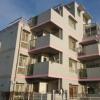 在神戸市垂水區購買3DK 公寓大廈的房產 戶外