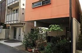 1LDK {building type} in Yoyogi - Shibuya-ku