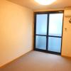 在世田谷區內租賃1K 公寓 的房產 Room