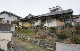 5SLDK House in Kozojicho - Kasugai-shi