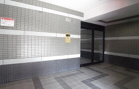 1K Apartment in Takasago - Fukuoka-shi Chuo-ku