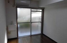 1R Apartment in Nakamagome - Ota-ku