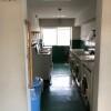 1R Apartment to Rent in Osaka-shi Fukushima-ku Floorplan