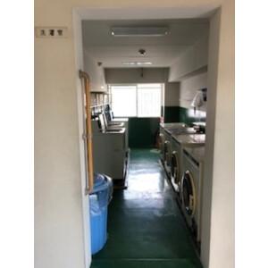 1R Mansion in Fukushima - Osaka-shi Fukushima-ku Floorplan