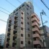6SLDK Apartment to Rent in Nagoya-shi Chikusa-ku Exterior