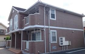 3LDK Apartment in Iriya - Zama-shi