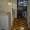 1DK Apartment to Rent in Nagoya-shi Higashi-ku Exterior