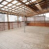 4LDK House to Rent in Yokohama-shi Hodogaya-ku Interior