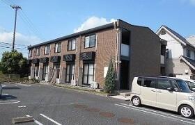 1K Apartment in Niiya - Ama-shi
