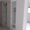 1LDK Apartment to Rent in Bunkyo-ku Equipment