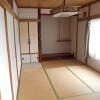 Whole Building House to Buy in Ishikari-shi Interior