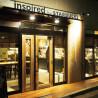 3SLDK Terrace house to Rent in Setagaya-ku Shop