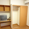 1K Apartment to Rent in Inazawa-shi Interior