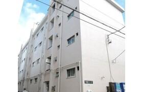 葛飾区 - 東立石 大厦式公寓 1DK