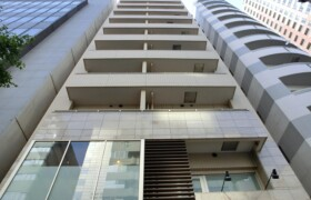 1LDK Apartment in Nishiikebukuro - Toshima-ku