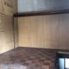 3SDK House to Buy in Kyoto-shi Shimogyo-ku Storage