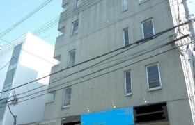 Whole Building Apartment in Hiranonishi - Osaka-shi Hirano-ku