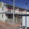 在福岡市西区内租赁2DK 公寓 的 户外