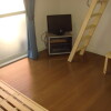 1K Apartment to Rent in Nagoya-shi Moriyama-ku Room