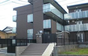 1K Mansion in Ichisawa - Fujimino-shi