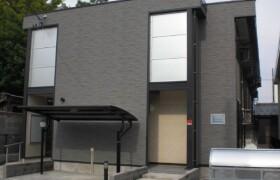 1K Apartment in Nuttarihigashi - Niigata-shi Chuo-ku