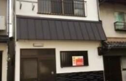 3LDK {building type} in Murasakino kamikashiwanocho - Kyoto-shi Kita-ku