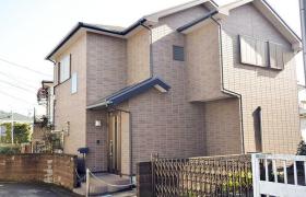 3LDK House in Otsucho - Yokosuka-shi