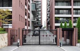 横浜市西区 紅葉ケ丘 2LDK {building type}